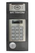 MK2018-MFCV Блок вызова видео