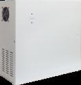 SKAT-RLPS.48/36DC-500VA