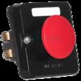ПКЕ 222-1У2 Красный Гриб