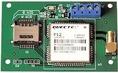 GSM-PRO (GSM-PRO.12)