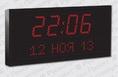 Импульс-411K-1TD-2DNxS6x64