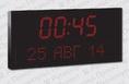 Импульс-413K-1TD-2DNxS8x64
