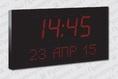Импульс-415K-1TD-2DNxS8x64