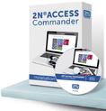 2N Access Commander - лицензия для +5 устройств