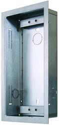 2N Helios защитный козырек для 1 модуля