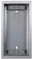 2N Helios монтажная коробка для 1 модуля (врезная)