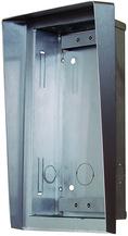 2N Helios защитный козырек & монтажная коробка для