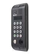 DP5000.B2-KFDC43 (нерж.матов.)