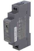 HDR-15-24