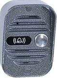 JSB-A02 AHD (серебро)