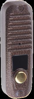 JSB-V055 PAL (медь)