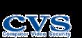 CVS-IP