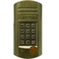 БВД-313R