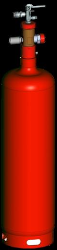 МГП (65-60-50) Пламя