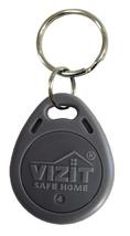 VIZIT-RF2.1