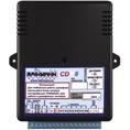 Raikmann CD-X8 Процессор