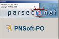 PNSoft-PO
