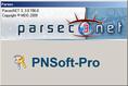 PNSoft-Pro