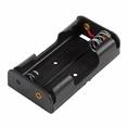 Батарейный отсек 2 x AA (с проводами) (16-0822-9)