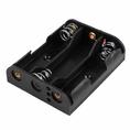 Батарейный отсек 3 х АА (с проводами) (16-0823-9)