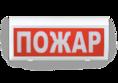 ВОСХОД-РС1-01