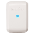 С2000-USB