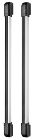 ST-PD110BB-MC