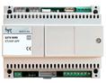 ETI/XIP (62740030)