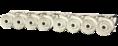 СГР-400.04.1