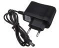 SWP052000 (DC5V/10W)
