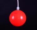 Фонарь сигнальный светодиодный ФС-12.1