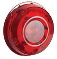 WST-PR-I33 (красный, КЗ)