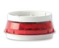 BSS-PR-N33 (красный)