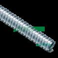 Металлорукав Р3-Ц-18 (50м/уп) Промрукав