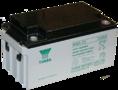 Аккумулятор 12В 65 А∙ч (NPL65-12I)