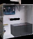 NV 2020 GSM сигнализация