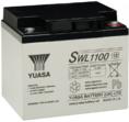 Аккумулятор 12В 39,6 А∙ч (SWL1100)