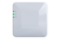 Livi Smart Hub 2G