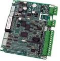 PCB MCOX-OB (плата PCB)