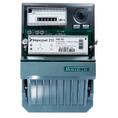 Счетчик электроэнергии Меркурий 230 АМ-02 (230AM02)
