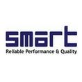 SMART 610079
