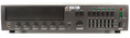 AX-120