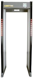PD-6500i