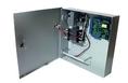 Gate-8000-Ethernet-UPS1