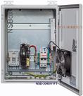 NSB-3040H1F1
