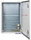 NSB-3860