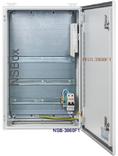 NSB-3860F1