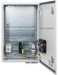 NSB-3860H1