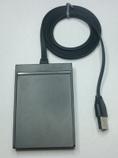 KC-MF-USB