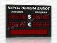 Импульс-308-2х2xZ5-S8x64